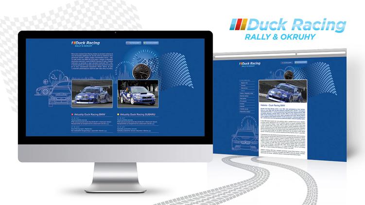 RH_web_751x422px_Duck-Racing