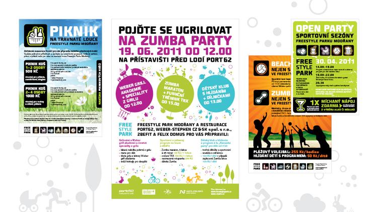 RH_web_751x422px_FSP-plakaty-1