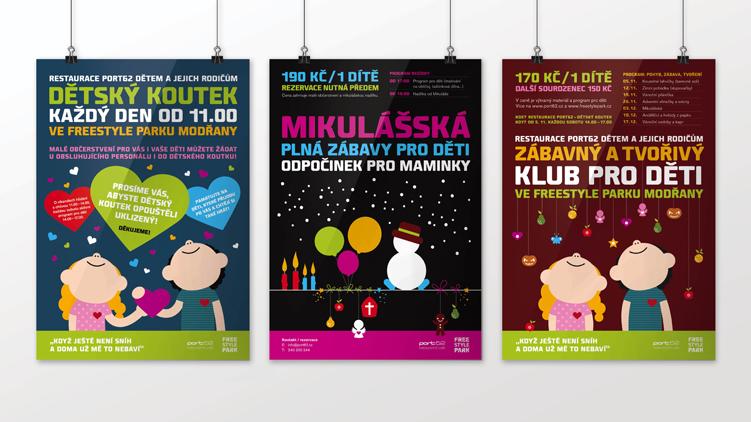 RH_web_751x422px_FSP-plakaty-2