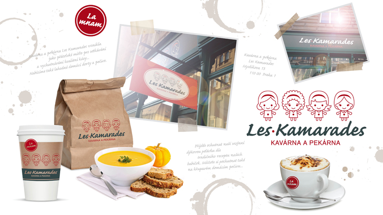 RH_web_751x422px_Les-Kamarades