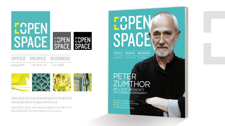 RH_web_751x422px_Open-Space