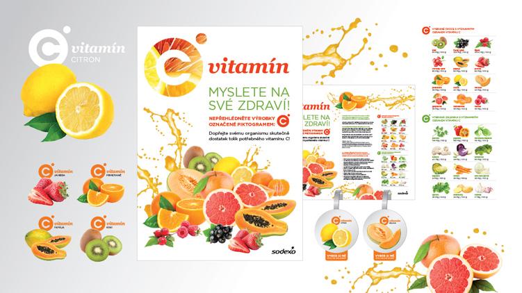 RH_web_751x422px_SX-Vitamin-C