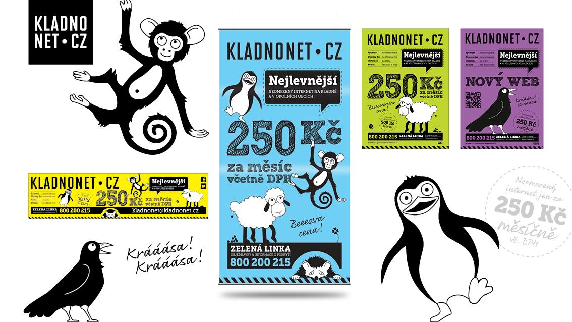 RH_web_751x422px_Kladnonet-1